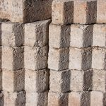 cropped-paving-stones-240146_960_720.jpg